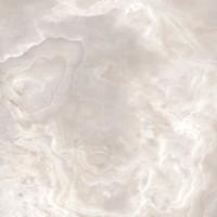 Vloertegel XL Etile Avalon Gris Gepolijst 120x120 cm (1.44m² per Tegel)