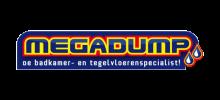 Megadump Wormer