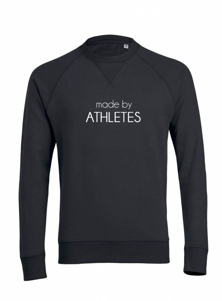 Made By Athletes SWEATSHIRT