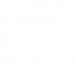 MADE BY ATHLETES