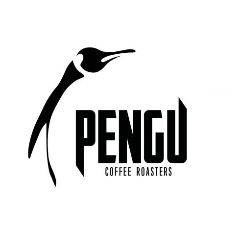 Pengu Coffee