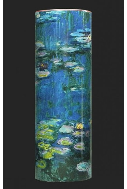 Claude Monet: Vaas