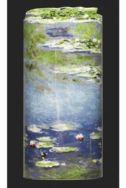 Claude Monet: Vase