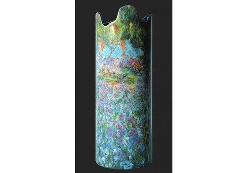 Claude Monet Claude Monet: Vaas