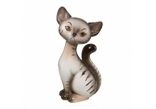 Kitty de luxe* Kitty de luxe* - Beeld