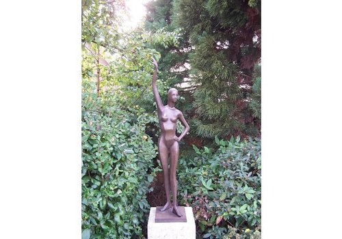BronzArtes Bronzestatuen: Ruhm