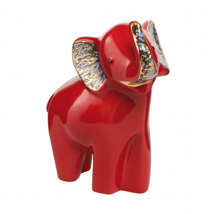 Elephant de Luxe
