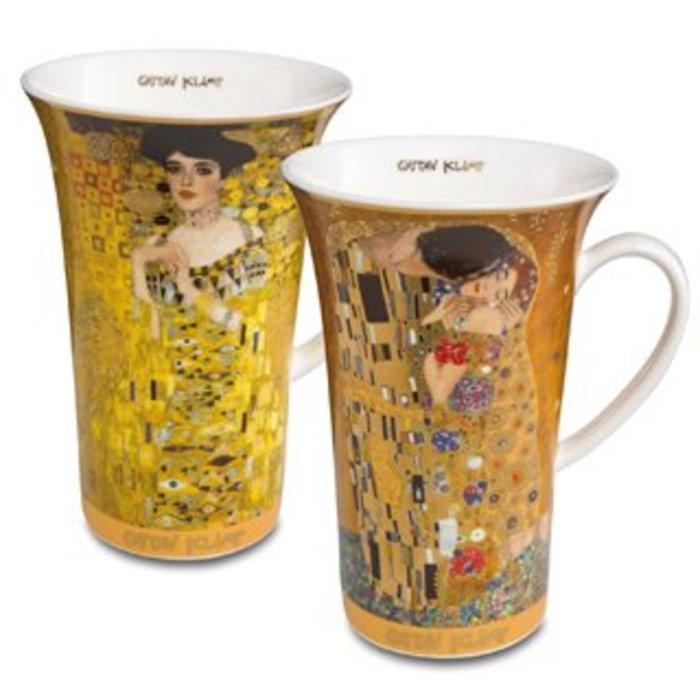 Artist cup
