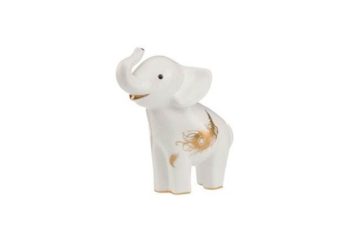 Elephant Elephant: Ajok