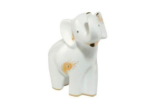 Elephant Elephant: Alamaya