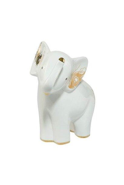 Elephant: Arruba