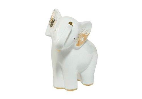 Elephant Elephant: Arruba