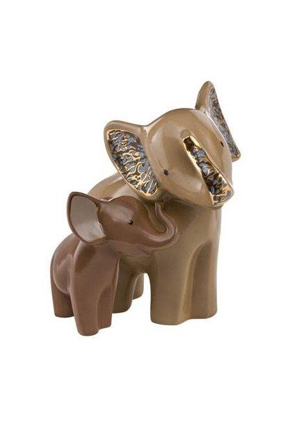 Elephant: Wen-Di