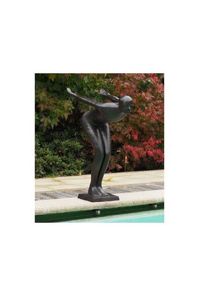Schwimmer Friedrich