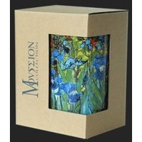 Wassily Kandinsky  Composition VIII (1923)