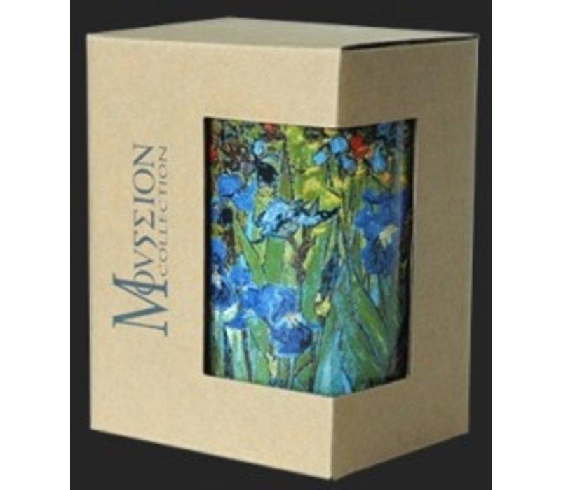 Mug Piet Mondriaan (1872 - 1944)