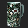 William Morris Mug William Morris (1834 - 1896 )