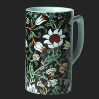 Mug William Morris (1834 - 1896 )
