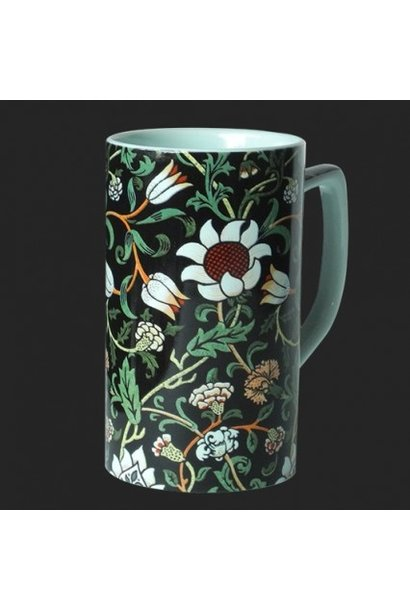 Mug William Morris