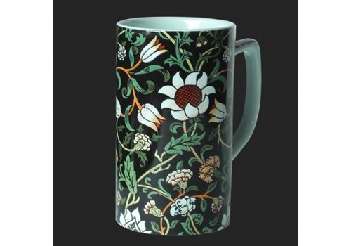 William Morris Mug William Morris