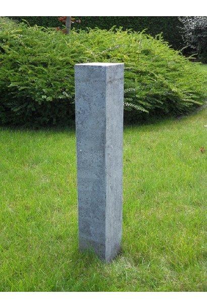 Sokkel 90x15x15 cm