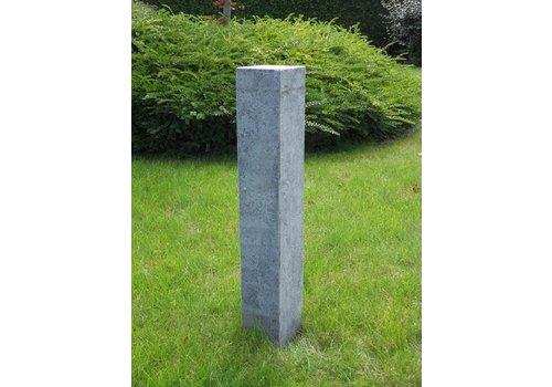 BronzArtes Pedestal 90x15x15 cm