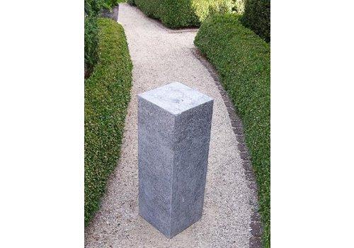 BronzArtes Pedestal 75x25x25 cm