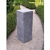 BronzArtes Sokkel: 85x30x30 cm