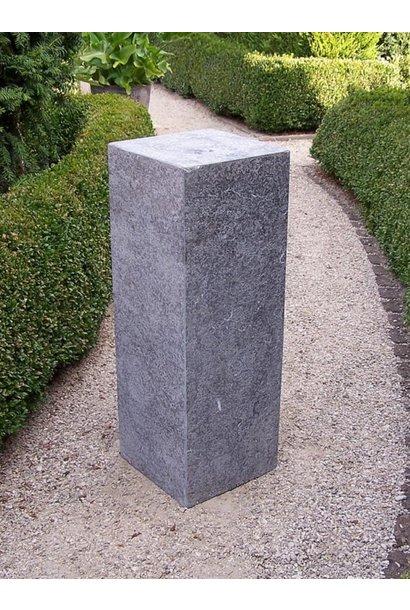 Sokkel 85x30x30 cm