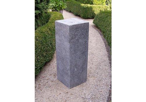 BronzArtes Pedestal 85x30x30 cm