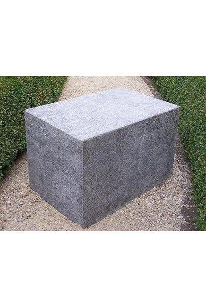 Sokkel 40x60x40 cm