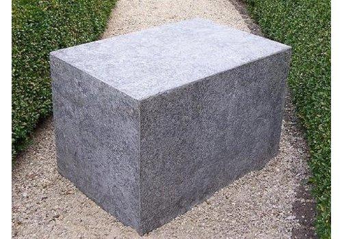 BronzArtes Pedestal 40x60x40 cm