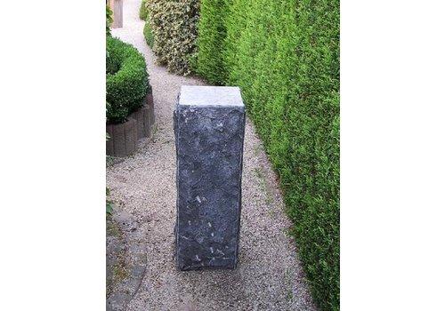 BronzArtes Pedestal 75x25x25