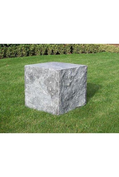 Pedestal   40x40x40 cm