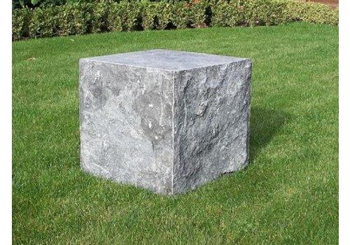BronzArtes Sokkel   40x40x40 cm