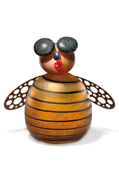 Bee - Table Light