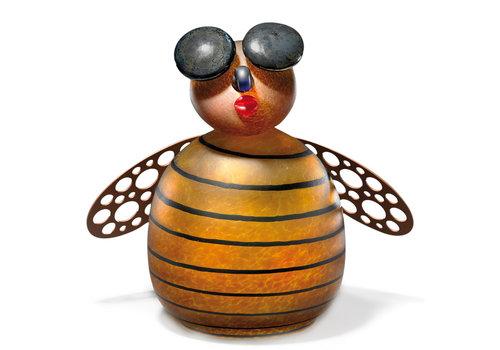 StudioLine BIENE - Tafellamp, amber