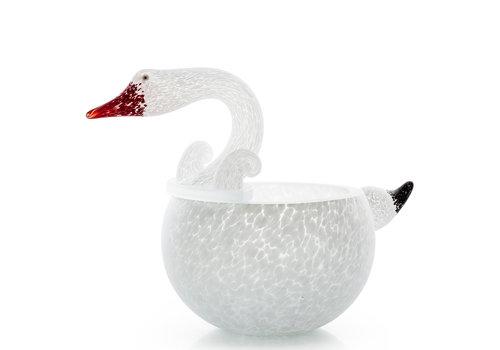 StudioLine CYGNET - Bowl, white