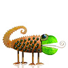 Outdoor Objects CHAMELEON - Outdoor-object, green