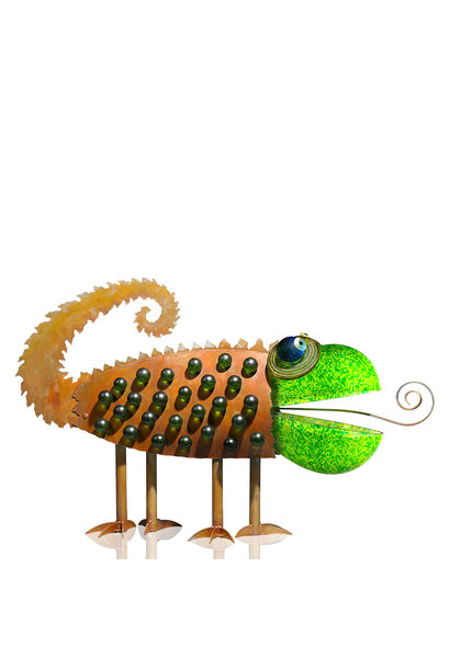 CHAMELEON - Outdoor object