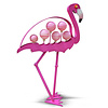 Outdoor Objects FLAMINGO - Outdoor-object, pink