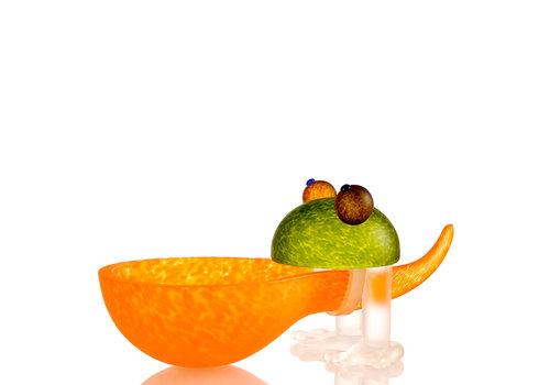 StudioLine Frog- Bowl