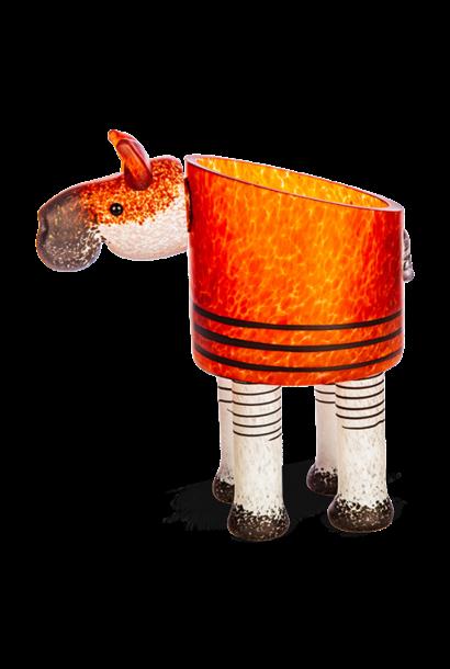 OKAPI - Vaas