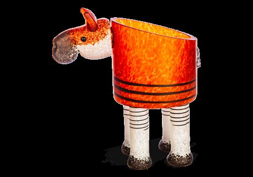 StudioLine OKAPI - Vase
