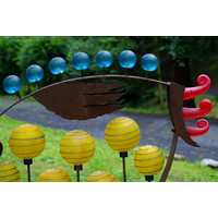 ROADRUNNER - Outdoor object, multicolored