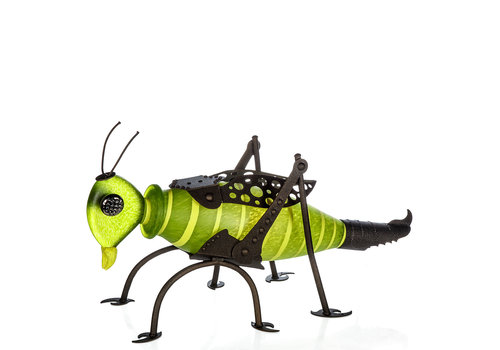 Outdoor Objects JUMPER - Lightobjekt