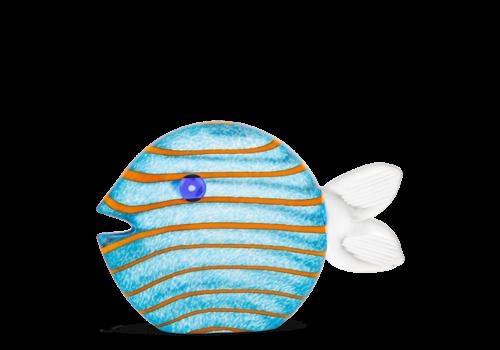 StudioLine SNIPPY QUEEN - Objekt, blau