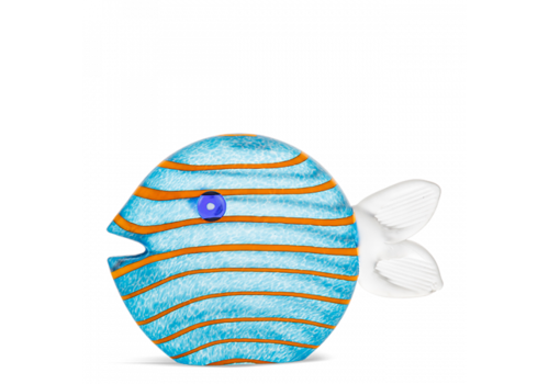 StudioLine SNIPPY QUEEN - Objekt, blauw