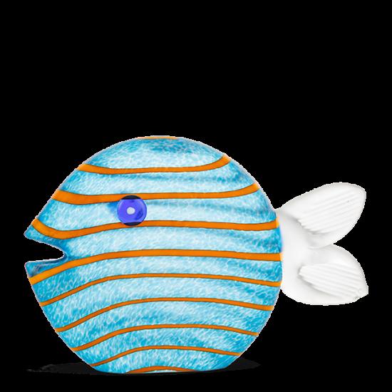 Borowski  SNIPPY QUEEN - Art - Object-2