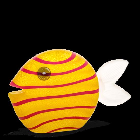 Borowski  SNIPPY QUEEN - Art - Object-3
